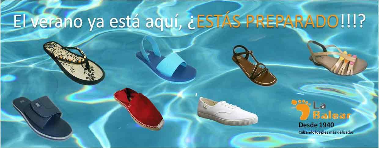 verano-calzados-la-balearv3.jpg