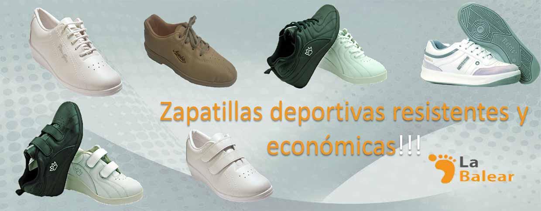zapatillas-deportivas-resistentes-economicas.jpg