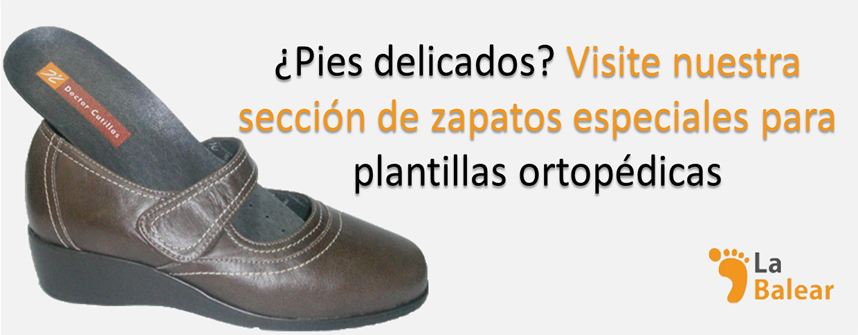 zapatos-especiales-plantillas-ortopedicas.png