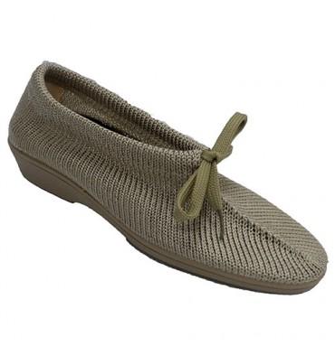 https://www.calzadoslabalear.com/11281-thickbox_default/zapatilla-mujer-adaptable-como-un-calcetin-super-comodas-soca-en-beig.jpg