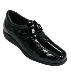 Fabricante de calzado Doctor Cutillas. Especialistas en