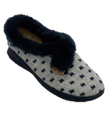 https://www.calzadoslabalear.com/11416-thickbox_default/zapatillas-cerradas-mujer-forro-de-lana-ludiher-en-azul.jpg