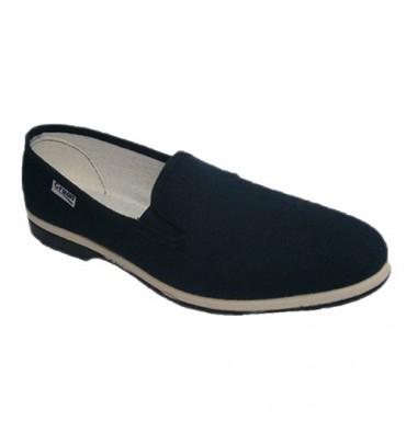 https://www.calzadoslabalear.com/11572-thickbox_default/comprar-Zapatillas-lona-con-gomas-a-los-lados-Cruan-en-azul-marino-online.jpg