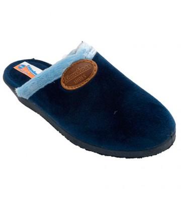 https://www.calzadoslabalear.com/12744-thickbox_default/zapatillas-mujer-invierno-abiertas-por-detras-soca-en-azul-marino.jpg