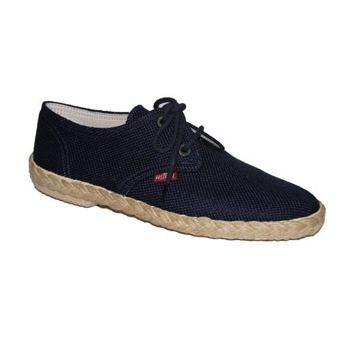 0e2fa6e0 comprar-Zapatillas-lona-cordones-Festival-en-azul-marino-online.jpg