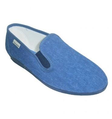 https://www.calzadoslabalear.com/7186-thickbox_default/comprar-Zapatilla-clasica-con-cuna-baja-Muro-en-tejano-online.jpg