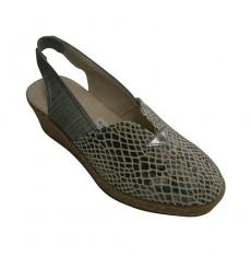 027eae1c Fabricante de calzado Salemera. Especialistas en zapatillas cómodas ...