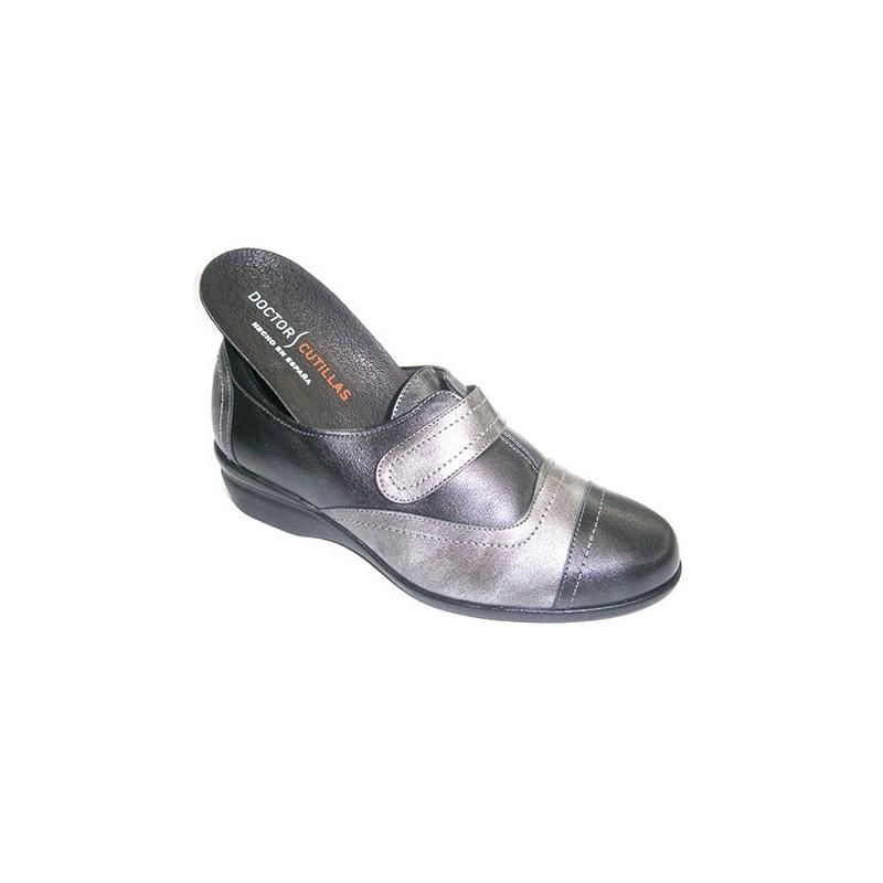 Zapatos Doctor Cutillas para mujer p6eosFIa