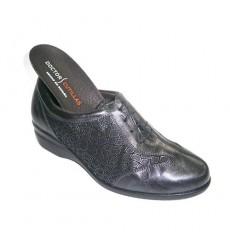 aeace87aa2 Fabricante de calzado Doctor Cutillas. Especialistas en calzado para ...