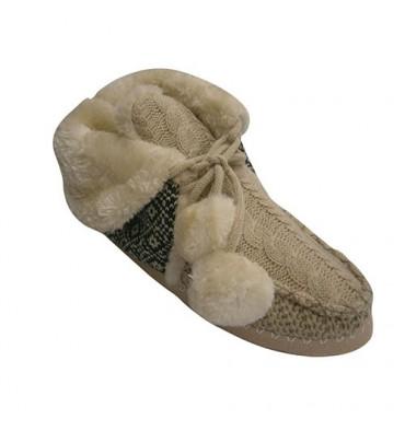 https://www.calzadoslabalear.com/8660-thickbox_default/comprar-Zapatilla-mujer-bota-con-vuelta-con-cordones-y-dos-pompones-Gioseppo-en-beig-online.jpg