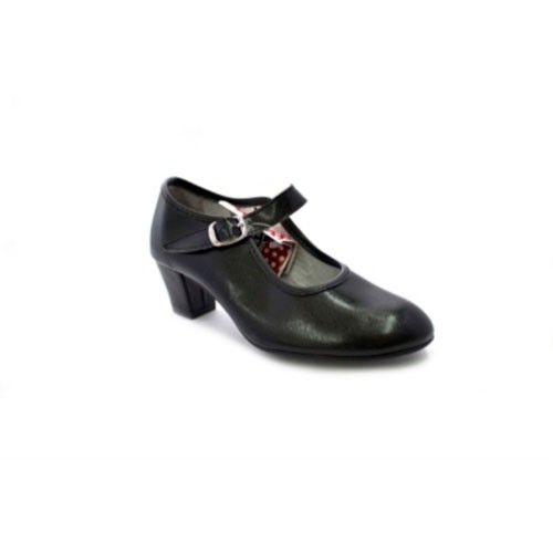 c2bf95f60 comprar-Zapato-baile-de-tacon-para-nina -y-senora-Carolina-Guillo-en-negro-online.jpg