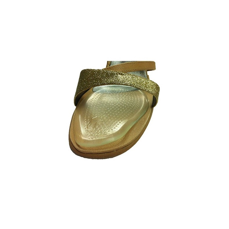 Plantillas Comprar Online Transparente Sandalias Para Cairon En b7IYfg6yv
