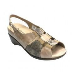 db482c88219 Comprar calzado especial de señora para plantillas ortopédicas a ...