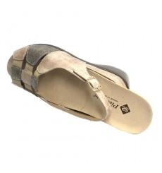 14fb8953 Comprar zapatos de mujer comodos a domicilio - Calzados La Balear