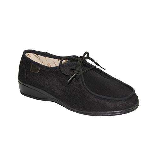 c5146958 zapatillas-cordones-pies-muy-delicados-verano-doctor-cutillas-en-negro.jpg