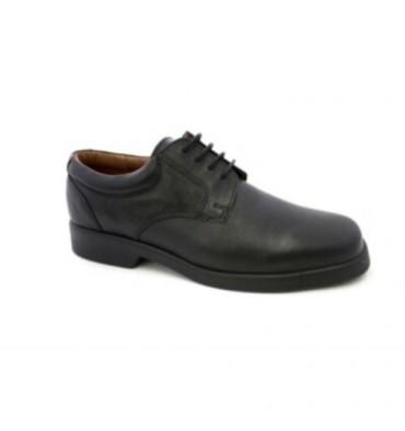 https://www.calzadoslabalear.com/9813-thickbox_default/zapato-camarero-con-cordones-danka-en-negro.jpg