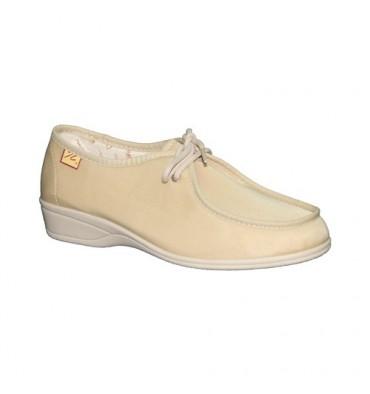 https://www.calzadoslabalear.com/9929-thickbox_default/zapatillas-cordones-pies-muy-delicados-doctor-cutillas-en-beig.jpg