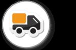 Formas de envío y plazos de entrega en Calzados La Balear