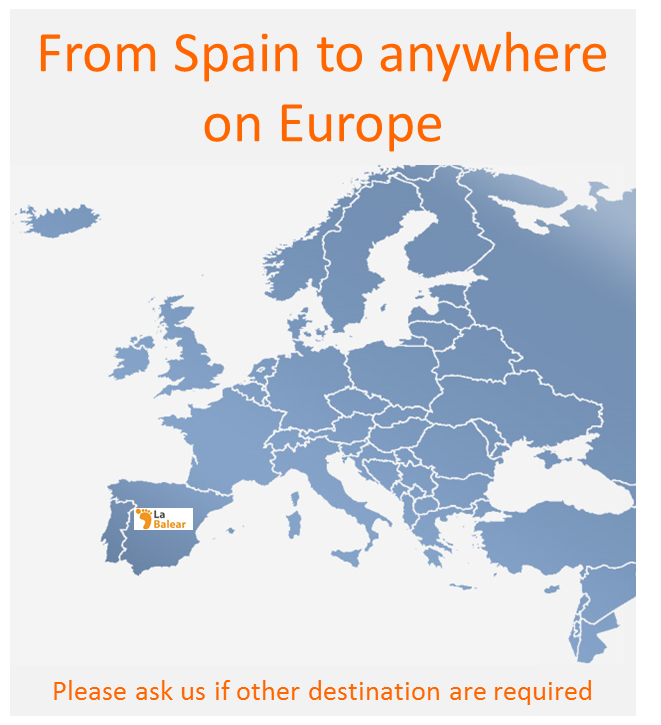 from-spain-to-europev2.png